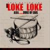 Track 1- ADA Ft DUKE OF EARL(LokeLoke)