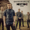 OneRepublic - Counting Stars (Next Tune Bootleg) [FREE DOWNLOAD]
