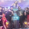 Let S Celebrate Tevar 2014 Song By Imran Khan Ft Arjun Kapoor Sonakshi Sinha Full Hd Suleman Record