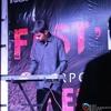 Teri Meri_Bodyguard_Piano Cover_Usama Shahid