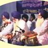 Rare Recording 15th April 1991, Shiromani Ragi Bhai Balbir Singh Ji