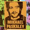 """Mikhael Paskalev - """"Susie"""""""