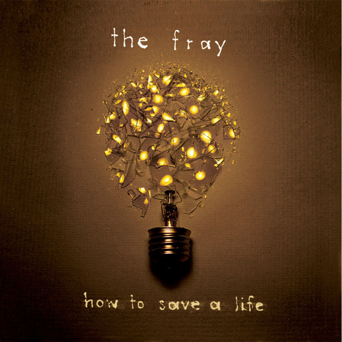 The Fray - How To Save A Life (Project 46 Remix)