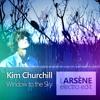 Kim Churchill - Window to the Sky (Larsen electro edit)