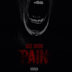 Pain produced by The Order