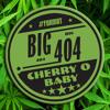 Cherry O Baby remix - Free Download 320k