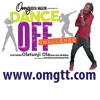 Olatunji - OMGDanceOff Challenge REMIX