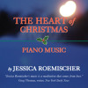 The First Noel - Piano by Jessica Roemischer