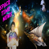 "Space Time News: Episode 10 - 12/01/14 ""Pirate Radio"""