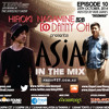 Asia In The Mix Episode 10 [25th Oct, 2014]