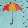 Orchestra Of Rain (lyrics by Fred Williamson)