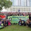 Jagdlied - Student Choir Of UIN Sunan Ampel Surabaya