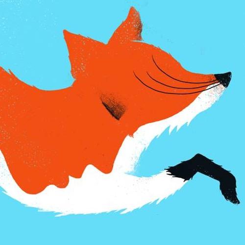 Foxy Live @ Anza 03.16.13