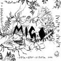 MIGO – Napkin Back