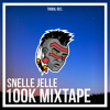 100K Subscriber Mixtape (by Snelle Jelle) mp3