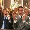 """1 Corinthians 13 """"Wedding Crashers"""""""