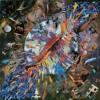 Doomsday (feat. Siren) Prod. Chants