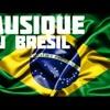 La musique au Brésil