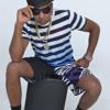 MC RICARDINHO- CARTÃO SEM LIMITE (DJ NEGO SP) MUSICA NOVA 2014/2015