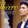 Dheere Dheere Remix By Zack