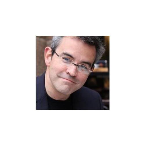 Plenary I: Minimally Disruptive Medicine; Victor Montori, MD