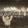 New York Kingsmen 1967 New York State American Legion