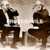 Serafinowicz/Popper Present FROST/SAVILE