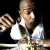 A$AP Ferg Feat. Big Sean - JA Rule (Instrumental) (Prod. Mad Love Trev)