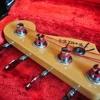 Bryce Bass Instrument for Kontakt