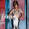 Beyoncé - Back Up