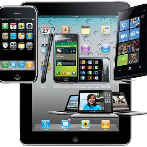 Mobile Learning: una breve introducción