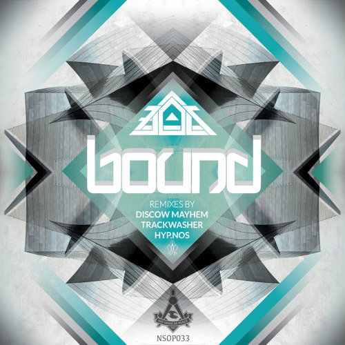 Zod Dablackoma - BOUND || OUT NOW ||
