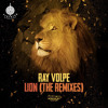 Ray Volpe - Lion ft. Clinton Sly (Eliminate Remix)