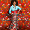 Feels So Good (Lifted)(Beautiful Life) | Dianne Reeves