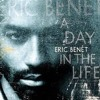 Spend my life with you (Eric Benet & Tamia)