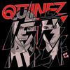Download Qulinez - Let's Rock Mp3