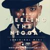 "D'Banj - ""Feeling The Nigga"" (Prod.by DeeVee)"