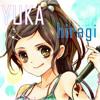 Hiiragi Yuka X Wotamin X Himeringo - Mukiryoku Coup D'État.MP3
