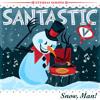 "Best of Santastic Christmashes! - a ""Jingle Bell Rocks!"" Playlist curated by Bob Cronin aka DJ BC"