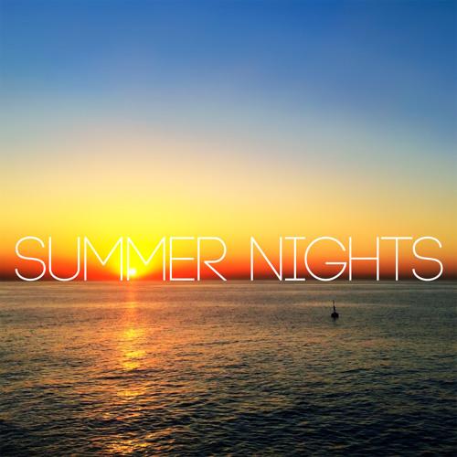 Kaskade & The Brocks - Summer Nights By Arkade