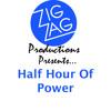 Half Hour Of Power episode 1
