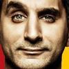 remix Bassem youseef Vs amany :D