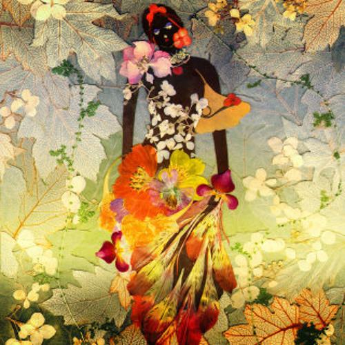 Flower Bed - Ari Lennox & Sonny Dumarsais