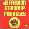 Miracles (Prod.Devan) *Jeffeson Starship*