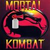 Mortal Kombat [Air Horn Remix]