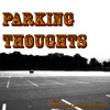 Parking Thoughts S01 E01: Taylor Swift Plays Football in Outer Space