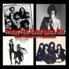 Friday Feel Good Quick Mix ~ 70's & 80's Rock & Pop Old School Party Mix