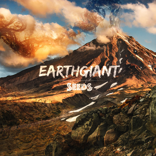 Spores (Preview) - Earthgiant