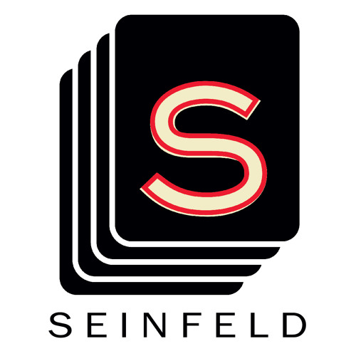 What if Seinfeld was serial