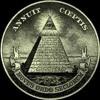 X - Files (aka. Illuminati theme) [air Horn Remix]